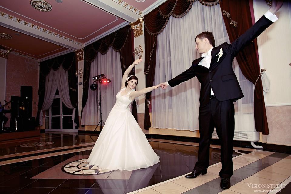 Malwina i Paweł zdjęcia ślubne (31)