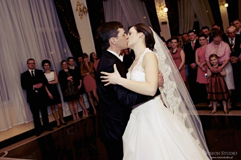 Malwina i Paweł zdjęcia ślubne (32)