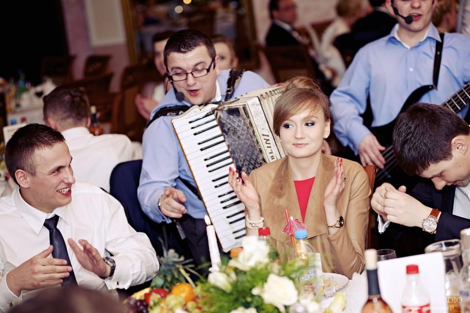 Malwina i Paweł zdjęcia ślubne (34)