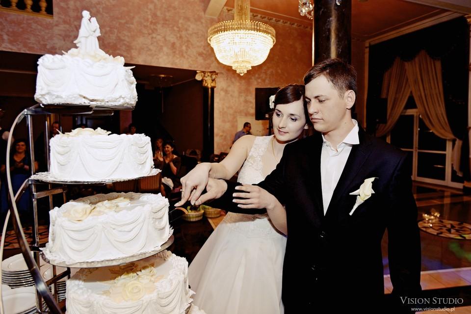 Malwina i Paweł zdjęcia ślubne (35)